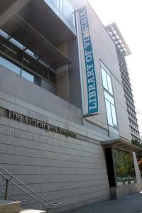 2014-07-23-libraryofvirginia